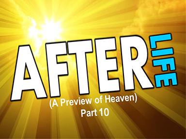 Afterlife-pt10