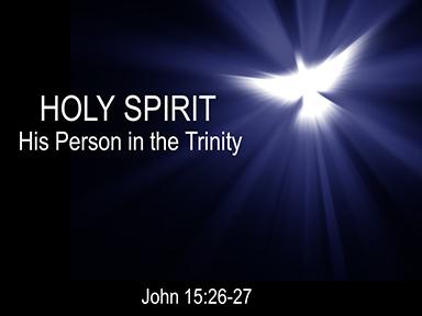 Holy-Spirit-pt1