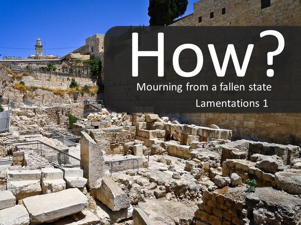 Lamentations-1b