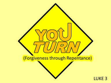 Luke-3-you-turn