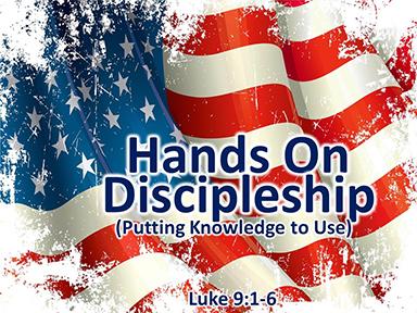 Luke-9-hands-on-discipleship