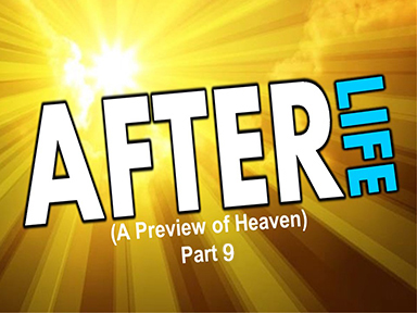after-life-part-8