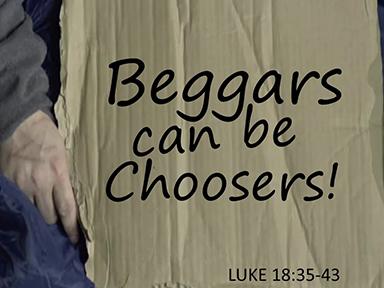 beggars-luke-18