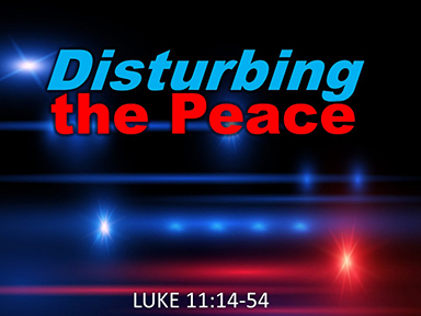 disturbing-the-peace-pt2