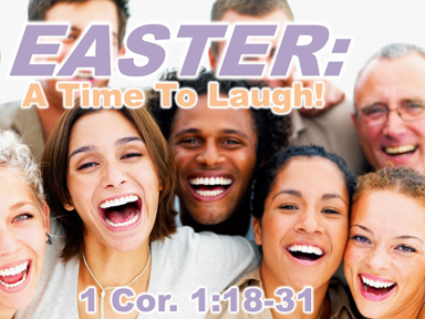 easter-a-time-to-laugh-1