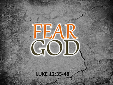 fear-God-luke-12-pt4