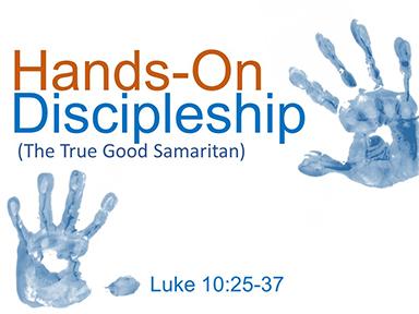 hands-on-discipleship-luke-9-pt7