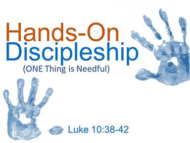 hands-on-discipleship-luke-9-pt9