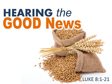 hearing-the-good-news