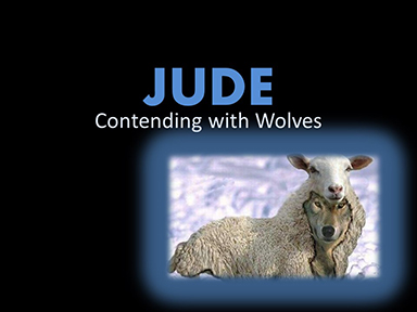 jude-contending-with-wolves