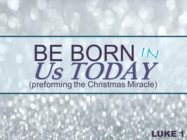 luke-1-be-born-in-us-today