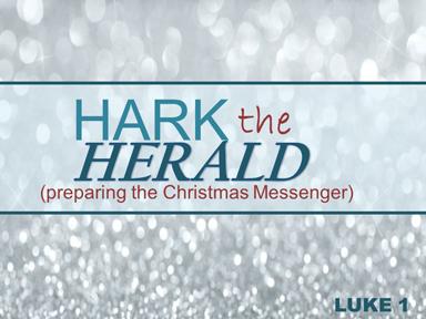 luke-1-hark-the-herald