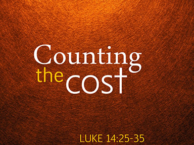 luke-14-counting-the-cost
