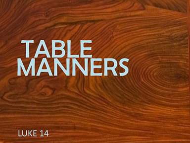 luke-14-table-manners