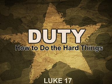luke-17-duty