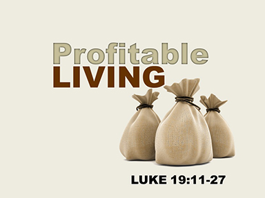 luke-19-profitable-living