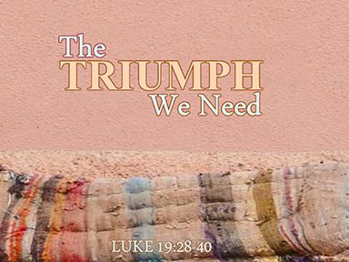 luke-19-the-triumph-we-need