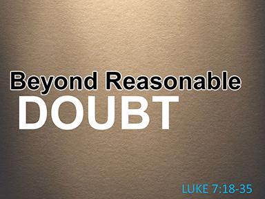 luke-7-doubt