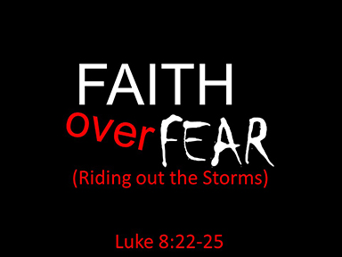 luke-8-faith-over-fear