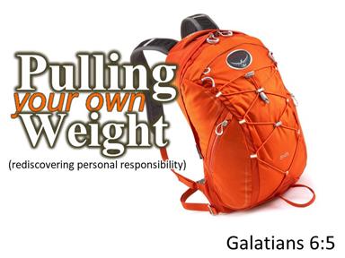 personal-responsibilities-galatians-6-part