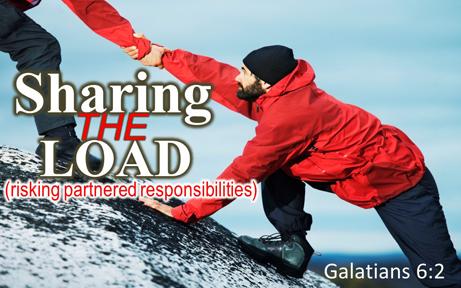 personal-responsibilities-galatians-6-part4