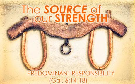 personal-responsibilities-galatians-6-part6