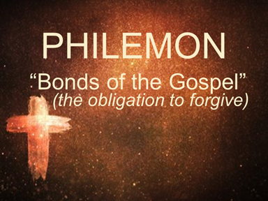 philemon-prt-1