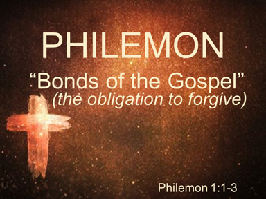 philemon-prt-1