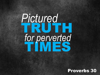 pictured-truth-for-perverted-times