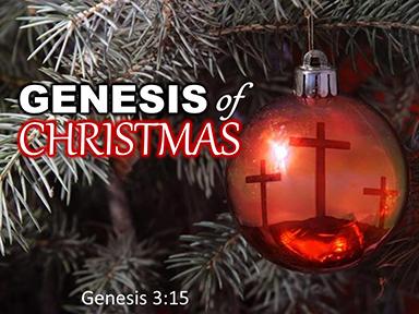 Genesis-3.15-genesis-of-Chritsmas