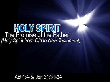 Holy-Spirit-pt2