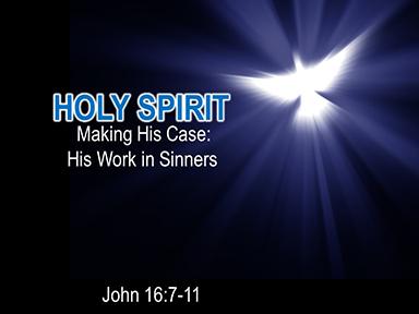 Holy-Spirit-pt3