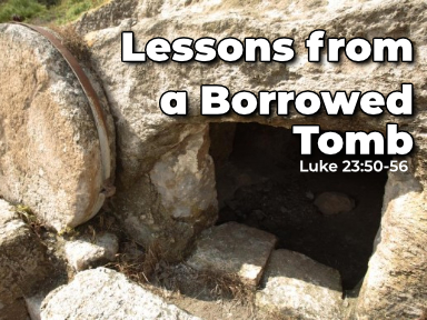 lLessons-from-a-borrowed-tomb