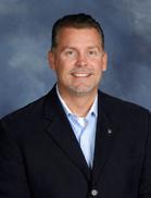 Bro. Scott Johnson