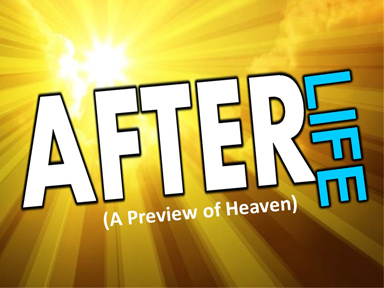 after-life-part-1