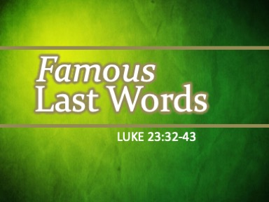 famous-last-words-lk-23