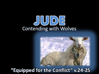 jude-contending-with-wolves-24-25