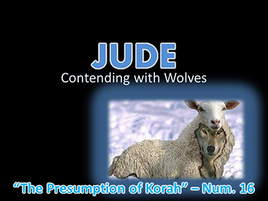 jude-contending-with-wolves-pt10