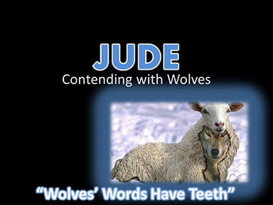 jude-contending-with-wolves-pt13