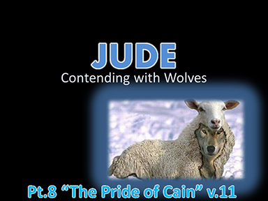 jude-contending-with-wolves-pt8