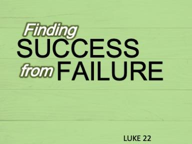 lk-22-success-from-failure