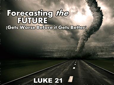 luke-21-pt-1