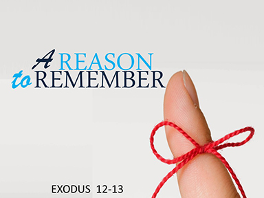 reason-to-remember