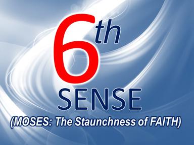 sixth-sence-heb-11